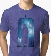 Brilliant! Tri-blend T-Shirt