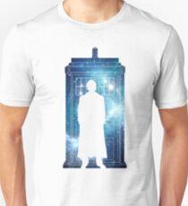 Brilliant! Unisex T-Shirt