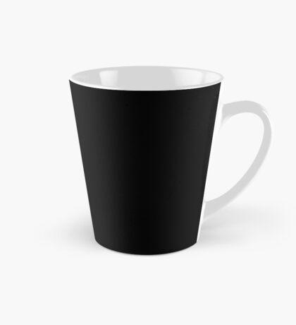 Valkyrie Valentine Mug
