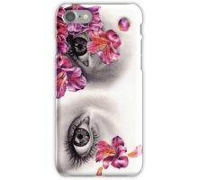 This Night Has Opened My Eyes iPhone Case/Skin
