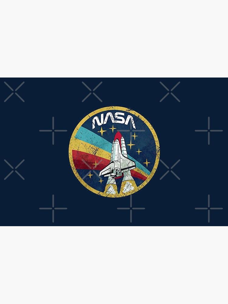 NASA von judyzubia