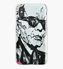 Fendi Karl Lagerfeld Iphone Case