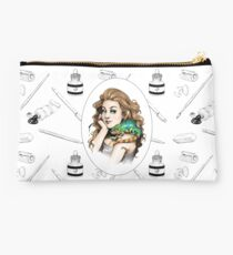 LyFe Art Supplies Studio Pouch