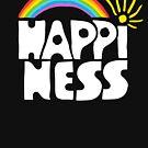 Glück. von lents