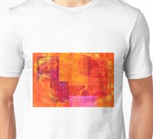 pangea Unisex T-Shirt