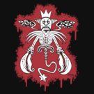 King Twist by Dr-Twistid