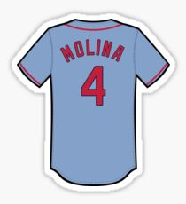the latest ecaaf 75a22 Yadier Molina Gifts & Merchandise   Redbubble