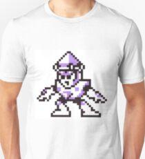 jewel man T-Shirt