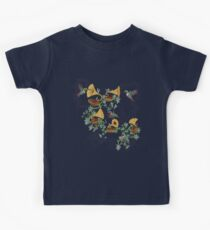 Phono & Fauna Kids Clothes