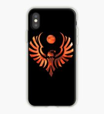 Atreides of Dune - No Title iPhone Case