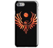 Atreides of Dune - No Title iPhone Case/Skin