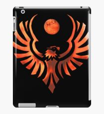Atreides of Dune - No Title iPad Case/Skin