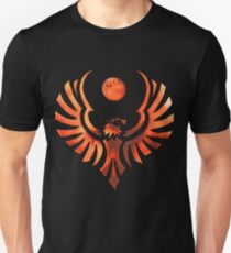 Atreides of Dune - No Title T-Shirt