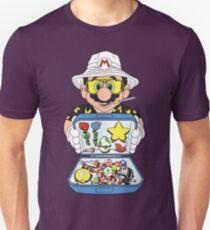 Koopa Country T-Shirt