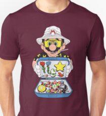 Koopa Country Unisex T-Shirt