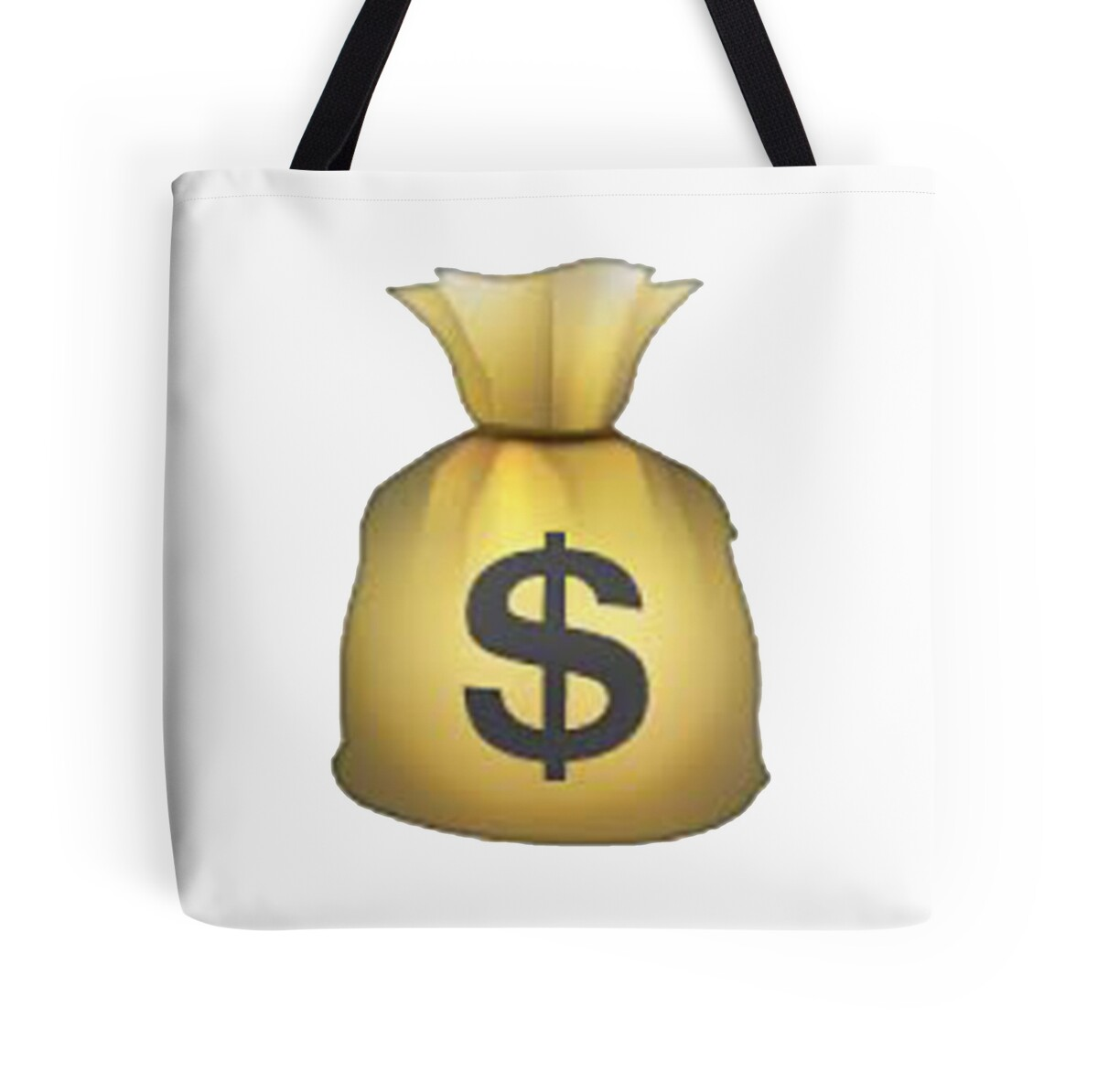 The gallery for --> X Arrow Money Emoji X Arrow Money Bag