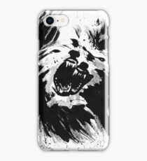 Battle for Dominance iPhone Case/Skin