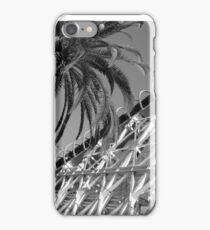 Coaster Road iPhone Case/Skin