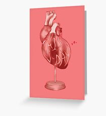 This V-Day..... Greeting Card