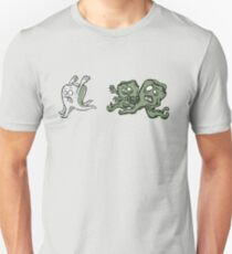 Tooth Decay T-Shirt