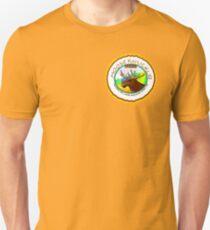 MOOSE KNUCKLE (FULL) Unisex T-Shirt