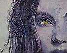 Siren by Michael Creese