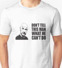 Locke T-Shirt