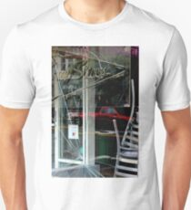 Hot And Cold Slices T-Shirt