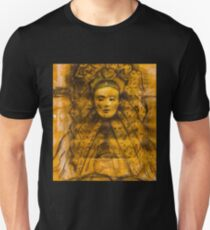 Mary-Nefertiti  T-Shirt