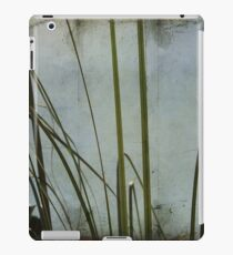 Dreaming of summer iPad Case/Skin