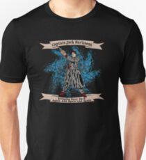 Bringing Sexy Back T-Shirt