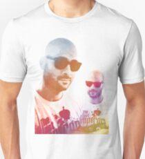 Bello Bello T-Shirt