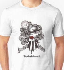Musical Madness – 2011 Unisex T-Shirt