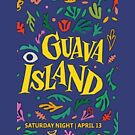 Guava Island by stilldan97