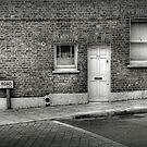 Lewisham, London by laurentlesax