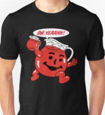 Hot Kool Aid Yeahhh T-Shirt