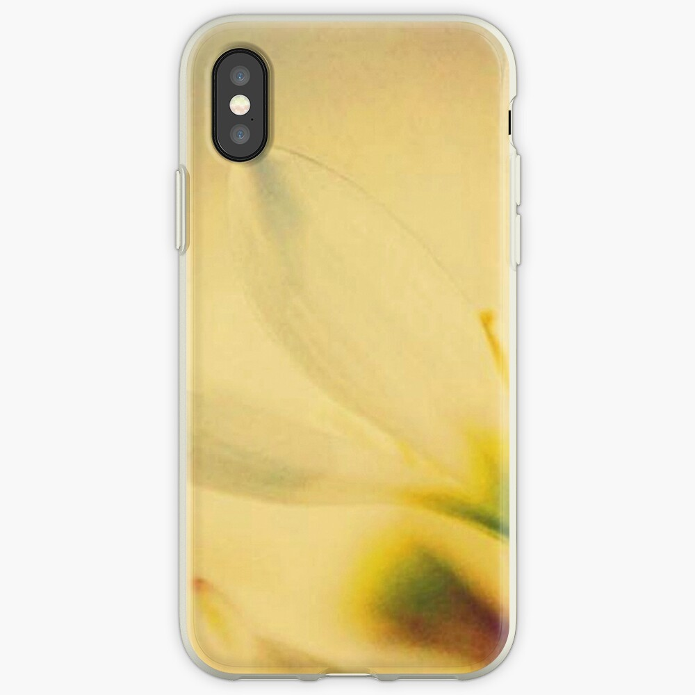 Sunkiss iPhone Case & Cover