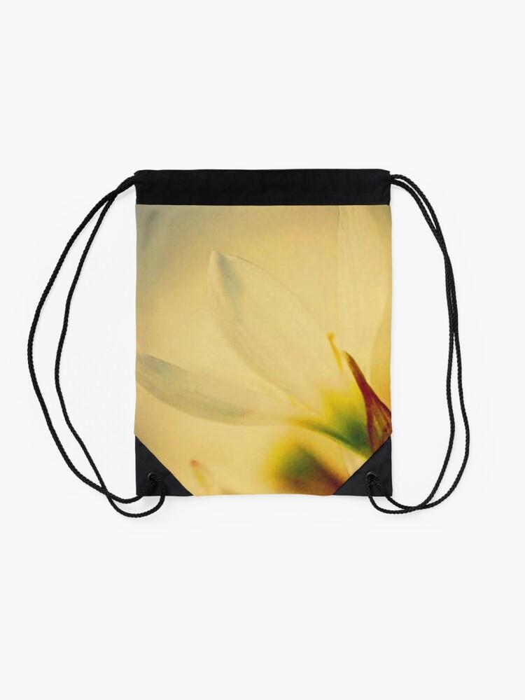Alternate view of Sunkiss Drawstring Bag