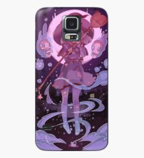 Funda/vinilo para Samsung Galaxy Witch