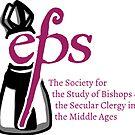 EPS Logo  by epssociety