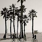 Venice by Julie Moore