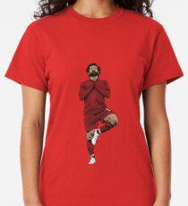 Fan-T-Shirt Never walk alone MAINZ Ultras S-XL
