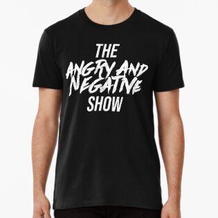 Premium T-Shirt