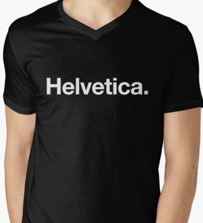 Helvetica T-Shirt