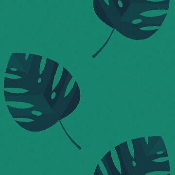 Leaf by designhp