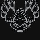 '99 Johto Waterbird by merimeaux