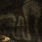 Rock Art by Miriam Shilling