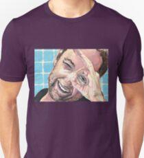 Billy Boyd T-Shirt