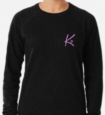 Cody Ko Merch- hoodies/t-shirts/more Lightweight Sweatshirt