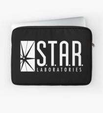 b7fe6997984 Star Labs Laptop Sleeves | Redbubble